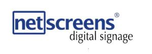 netscreens digitale Schaufenster GmbH