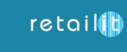Retail IT Ltd