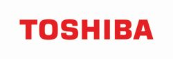 Logo: Toshiba Global Commerce Solutions (Germany) GmbH
