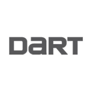 D'ART DESIGN GRUPPE GmbH