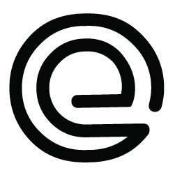 Logo: Engage Production Limited