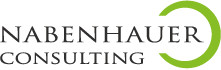 Nabenhauer Consulting