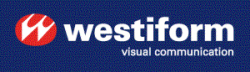 Westiform GmbH & Co. KG