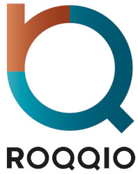 ROQQIO Commerce Solutions GmbH