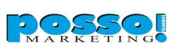 posso marketing GmbH