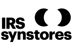 IRS Synstores GmbH