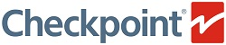 Checkpoint Systems GmbH