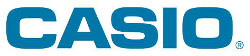 Logo: Casio Europe GmbH