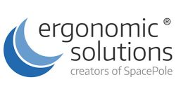 Logo: Ergonomic Solutions GmbH