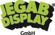 JEGAB DISPLAY GmbH