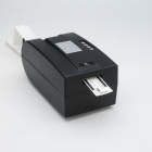Thumbnail-Photo: TTPM3 - Fast Ticket Printer / Magnetic Stripe Encoder...
