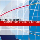 Thumbnail-Photo: RETAIL HORIZONS