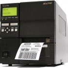 Thumbnail-Photo: GL4e series versatile printer - RFID-ready