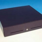 Thumbnail-Photo: CostPlus SL3000 cash drawer