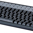 Thumbnail-Photo: MCI 128 Keyboard