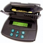 Thumbnail-Photo: Cash counting machine Sigma 100