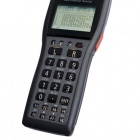 Thumbnail-Photo: Fast, save and cost efficient: The CASIO DT-930...