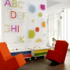 Thumbnail-Photo: MODULAR 2 - Inspirations for children corners from concept-s...