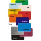 Thumbnail-Photo: Increase profit & Customer Satisfaction with Plus-Card™...