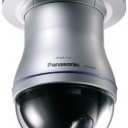 Thumbnail-Photo: WV-NS950 - Intelligent Day-Night Network IP Dome Camera...