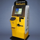 Thumbnail-Photo: NCR Introduces World's First Self-Service Returns Solution...