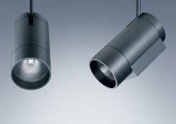 The Arcos spotlight boasts impressive form and functionality. A wide choice of...
