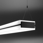 Thumbnail-Photo: TRILUX Valuco: Classic Luminaire with Modern Design...