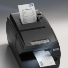 Thumbnail-Photo: STAR MICRONICS LAUNCHES NEW PROFIT-MAKING PRINTER...