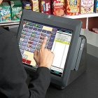 "Thumbnail-Photo: NCR RealPOS 70XRT - NCR's New POS Workstation Delivers ""Extreme..."