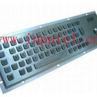 Thumbnail-Photo: The I-KB001