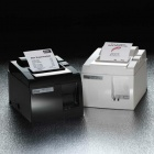 Thumbnail-Photo: Star Micronics launches new high speed version of highly successful...