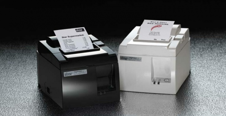 Photo: Star Micronics launches new high speed version of highly successful...