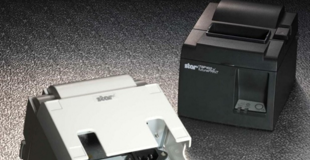 Star Micronics launches entry-level Ethernet version of highly successful...