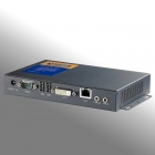 Thumbnail-Photo: Advantech Solution using Latest Options for the Intel® AtomTM Processor...