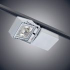 Thumbnail-Photo: EHI study reveals huge energy saving potential for lighting – lighting...