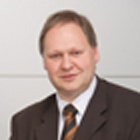 Thumbnail-Photo: Dirk De Cock appointed CEO of Atos Worldline SA/NV...