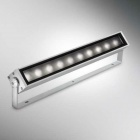 Thumbnail-Photo: Market Launch: instalight® 1065 – Compact Linear LED Spot...