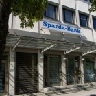 Thumbnail-Photo: Sparda-Bank Regensburg eG equipped with Dallmeier technology...