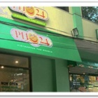 Thumbnail-Photo: PHO24 in Vietnam Enhances Security and Management Efficiency with VIVOTEK...