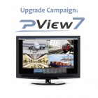 Thumbnail-Photo: PView 7 upgrade campaign until 31 March 2010...