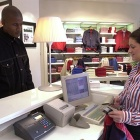 Thumbnail-Photo: Torex at EuroCIS 2010: Retail Systems in practice...
