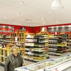 Thumbnail-Photo: light + building 2010: Create a pleasant shopping experience and delight...