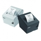 Thumbnail-Photo: Epson TM-T88V-041 - Bon-Thermoprinter