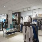 Thumbnail-Photo: Fashion firm M&S Mode sets a trend for higher efficiency and lower costs...