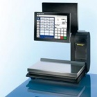 Thumbnail-Photo: METTLER TOLEDO unveils a brand new range of PC-based touchscreen scales...