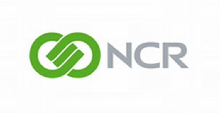 Photo: NCR announces new release of kiosk and digital signage software at CETW...