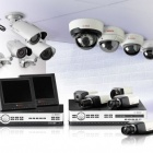 Thumbnail-Photo: Bosch extends its video portfolio with an all new product range...