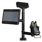 Thumbnail-Photo: AWEK introduces POS-Mount smartPOLE