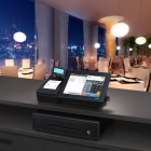 Thumbnail-Photo: Casio Releases Business Support Terminal Which Enables Integrated...