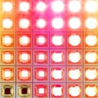 Thumbnail-Photo: OSRAM Oslon SSL LED in red, orange and yellow with new chip technology...